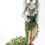 Roxana Stoian Pastelle pour Femme & Roton