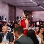 Gala Festivalul Brazilor 2018 - 12