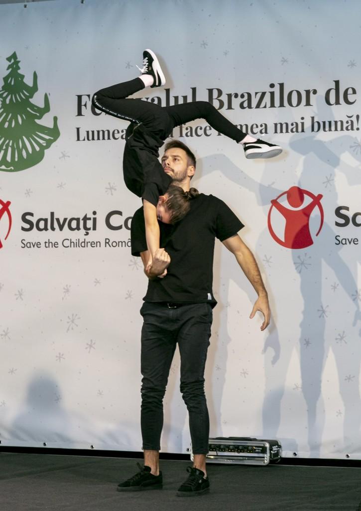 Gala Festivalul Brazilor 2018 - 4