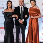 Gala Festivalul Brazilor 2018 - 9