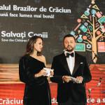 GALA FBC 2019 - 6
