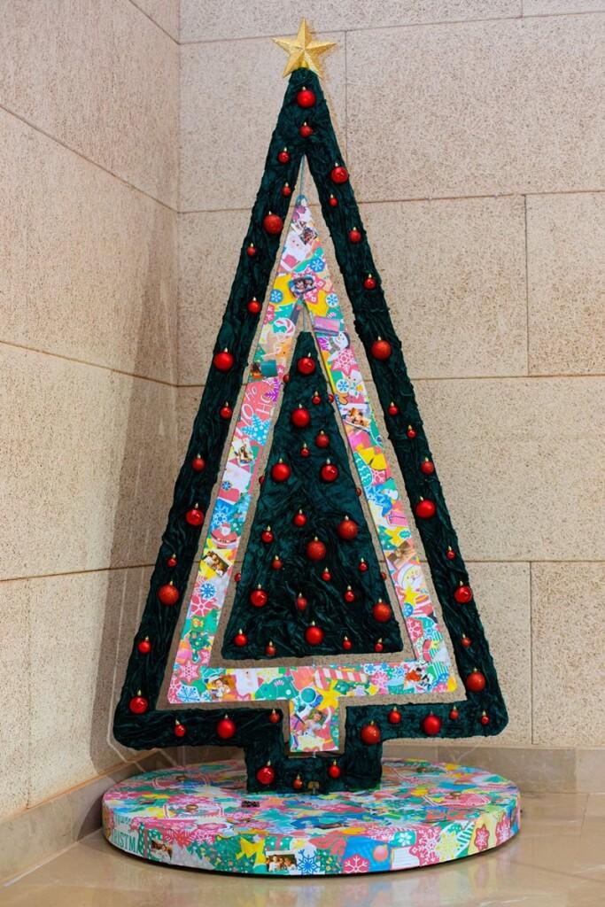 Remus Gabor & Raluca Aionițoaie - Coven Ground, cu sprijinul Canon - Crăciunul din fiecare zi, achizitionat de Temad