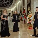 Gala FBC 2020 - 4