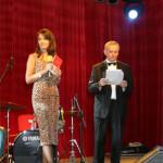 Editia-2005