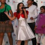 Editia-2009-eveniment-17
