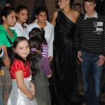 Editia-2009-eveniment-9