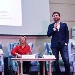 Editia-2014-conferinta-de-presa-24