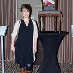 Editia-2014-conferinta-de-presa-7