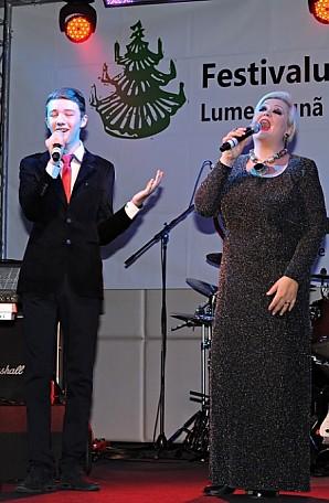 Editia-2014-eveniment-5