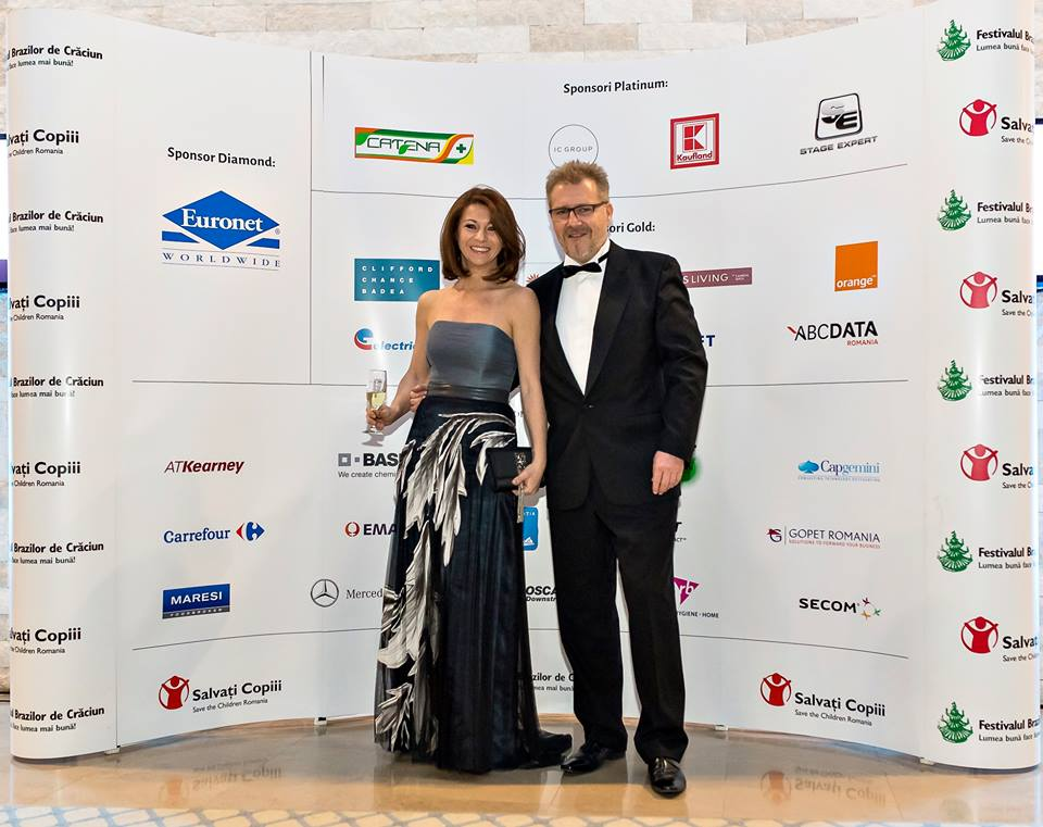Editia-2015-eveniment-19