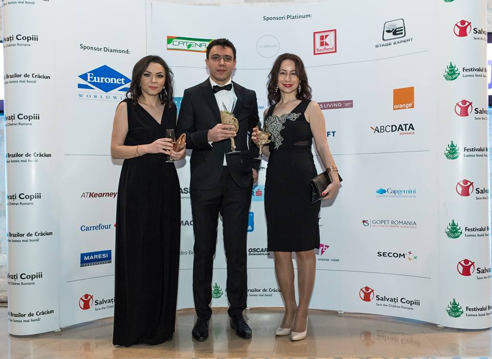 Editia-2015-eveniment-17