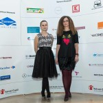 Editia-2015-eveniment-20