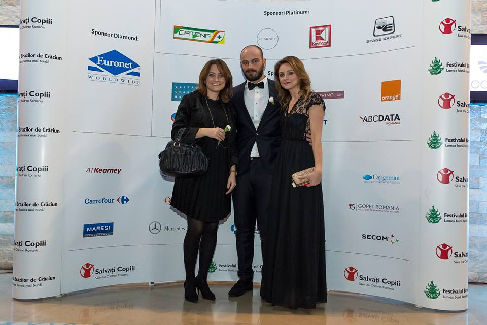Editia-2015-eveniment-12