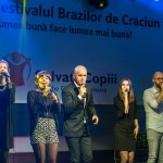 Editia-2015-eveniment-16