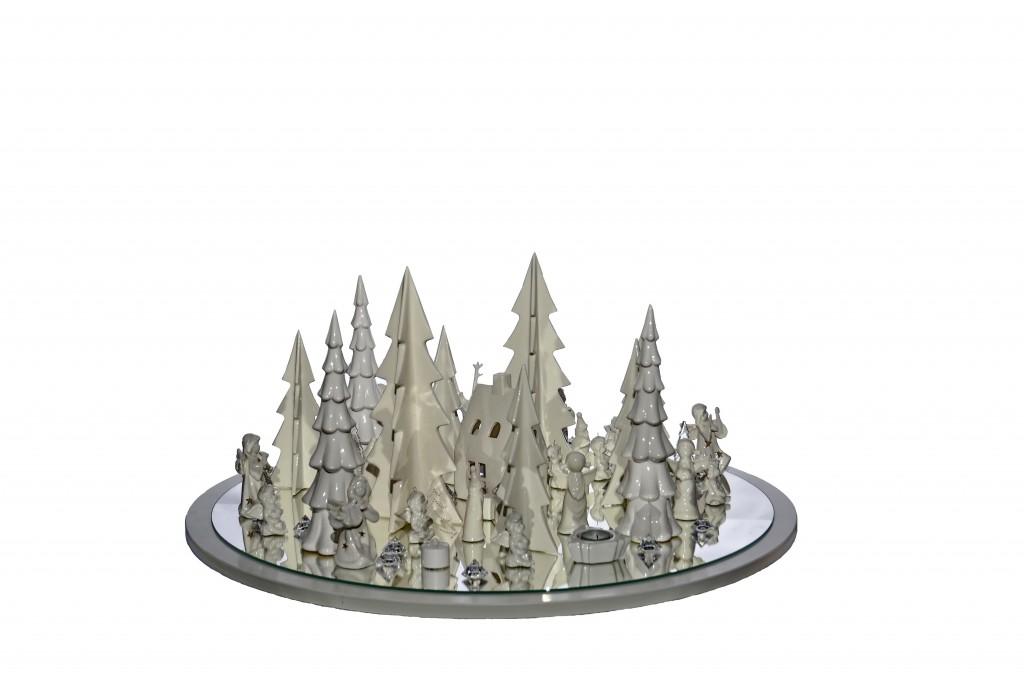 Stephan Pelger  - Magic Winter Wonderland