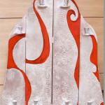 Togo Design