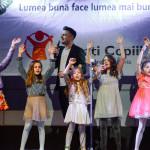 11. Gala Festivalului Brazilor de Craciun 2016