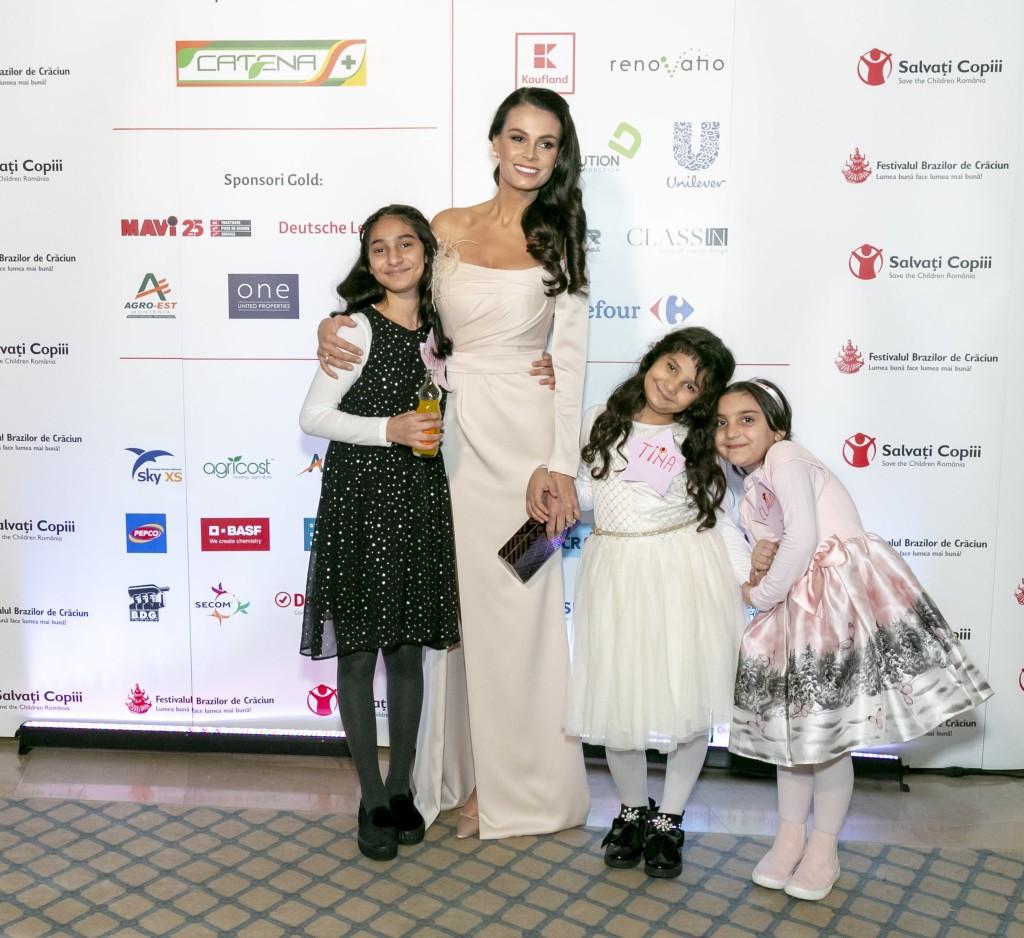 Gala Festivalul Brazilor 2018 - 3