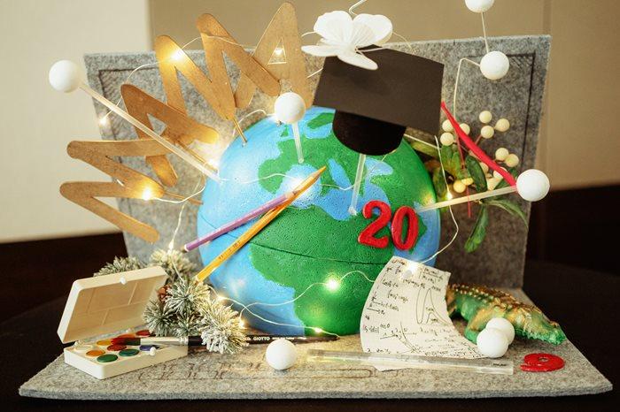 24-Anca Fetcu Lupu & Beelive Design,cu sprijinul Delta Studio-Școala în anul pandemiei, achizționat de RBC