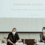 Conferinta de presa FBC 2020 - 4